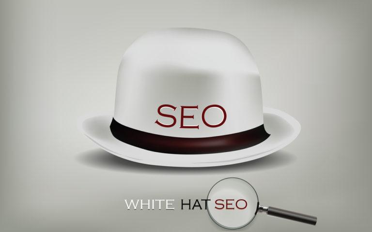 Công cụ Tìm kiếm Tối ưu hóa cho SEO Web White Hat