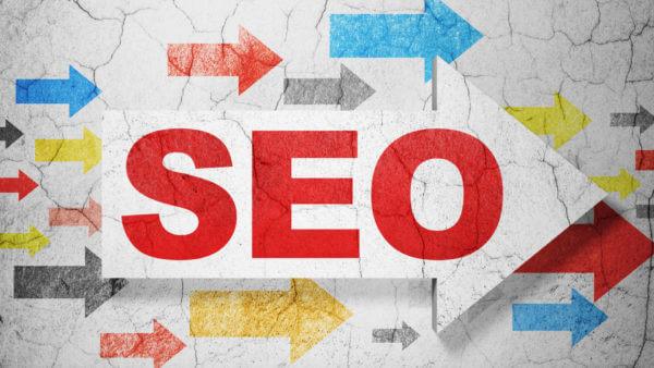 Chia sẻ thị trường công cụ tìm kiếm